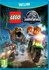 LEGO Jurassic World: Image 1