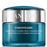 Lancome Skin Visionnaire Day Cream 30ml: Image 1