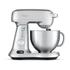 Sage by Heston Blumenthal BEM800UK The Scraper Mixer Pro: Image 1