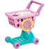 Play Circle Shopping Day Grocery Cart: Image 1