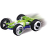 Revell Stunt Car - Two Side - Green/Blue: Image 2