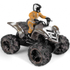 Revell Quad - Dust Racer: Image 1