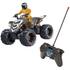 Revell Quad - Dust Racer: Image 2