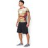 Under Armour Men's Iron Man 2 Compression Short Sleeved T-Shirt - Gold/Red/Silver: Image 5