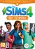 The Sims 4: Get to Work: Image 1