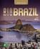 Rio De Janeiro, Brazil 3D: Image 1