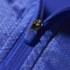 adidas Supernova Women's Storm Long Sleeve 1/2 Zip T-Shirt - Night Flash: Image 5