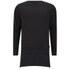 Religion Men's Freedom Sweatshirt - Jet Black: Image 1