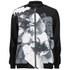 The Fifth Label Women's Laguna Bomber Jacket - Black: Image 1
