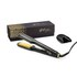 ghd V Gold Max Styler - EU version: Image 1