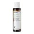 Korres Bergamotte Birne Shower Gel (40ml): Image 1