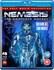 Nemesis 1-4 Boxset: Image 1