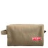 Uppercut Deluxe Men's Kit - Wash Bag Filled: Image 2