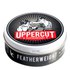 Uppercut Deluxe Men's Featherweight Pomade (70g): Image 1
