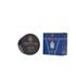 Truefitt & Hill Trafalgar Shave Cream Bowl - 190g: Image 1