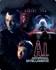 A.I. Künstliche Intelligenz - Zavvi Exklusives Limited Edition Steelbook (2500 Kopien) Blu-ray: Image 2