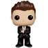 Supernatural FBI Dean Exclusive Pop! Vinyl Figure: Image 1