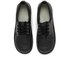 Chaussures Homme Kick Lo Kickers -Noir: Image 2