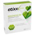 Etixx Magnesium Absorption - 3 x Tubes of 10: Image 1