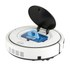 AirCraft Pilot Pro Robot Vacuum: Image 2