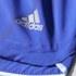 adidas Women's Supernova Glide Shorts - Purple: Image 3