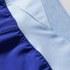 adidas Women's Supernova Glide Shorts - Purple: Image 4