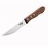 Eddingtons Jumbo Steak Knives (Set of 4): Image 1