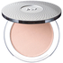 PUR 4-in-1 Pressed Mineral Make-up: Image 1