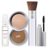 PUR Start Now Kit in Blush Medium: Image 2