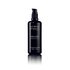 Antonia Burrell Natural Glow Cleansing Oil: Image 3