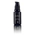 Antonia Burrell Pure Therapy Facial Serum Oil (15 ml): Image 1