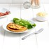 Meal Replacement Box of 7 Cheese and Bacon Flavour Breakfast Eggs: Image 1