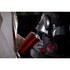 Contigo Randolph Autoseal Travel Mug (470ml) - Red: Image 5