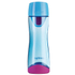 Contigo Swish Autoseal Drink Bottle (500ml) - Sky Blue/Magenta: Image 4