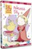Tilly & Friends: Princess Tilly: Image 1