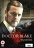 The Doctor Blake Mysteries Series 2: Image 1