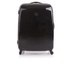 Redland '60TWO Collection' Hardsided Trolley Suitcase - Black - 75cm: Image 1