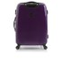 Redland '60TWO Collection' Hardsided Trolley Suitcase - Purple - 75cm: Image 1