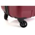 Redland '60TWO Collection' Hardsided Trolley Suitcase - Red - 65cm: Image 5