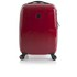 Redland '60TWO Collection' Hardsided Trolley Suitcase - Red - 55cm: Image 1