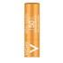 Barra de protección UVA, factorSPF 50+ Vichy Ideal Soleil, barra de9g: Image 1