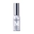 Vichy LiftActiv Serum 10 Eyes and Lashes 15ml: Image 1
