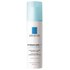 Hydraphase UV Intense Rich de La Roche-Posay, 50 ml: Image 1