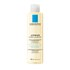 La Roche-Posay Lipikar Cleansing Oil 200ml: Image 1