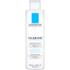 La Roche-Posay Toleriane Dermo-Cleanser 200ml: Image 1