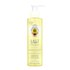 Roger&Gallet Citron Sorbet Body Lotion 200ml: Image 1