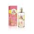 Roger&Gallet Fleur de Figuier Eau Fraiche Fragrance 100 ml: Image 2