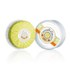 Roger&Gallet Fleur d'Osmanthus Round Soap Travel Box 100 g: Image 1
