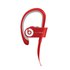 Beats by Dr. Dre: PowerBeats 2 Wireless Earphones - Red: Image 2