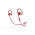 Beats by Dr. Dre: PowerBeats 2 Wireless Earphones - Red: Image 1